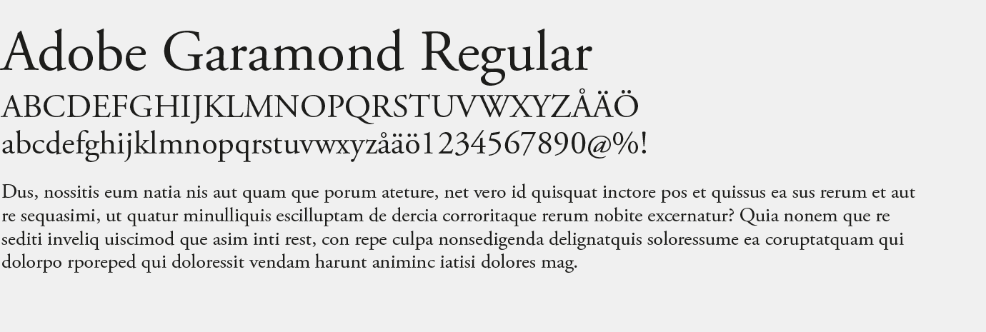 garamond_regular