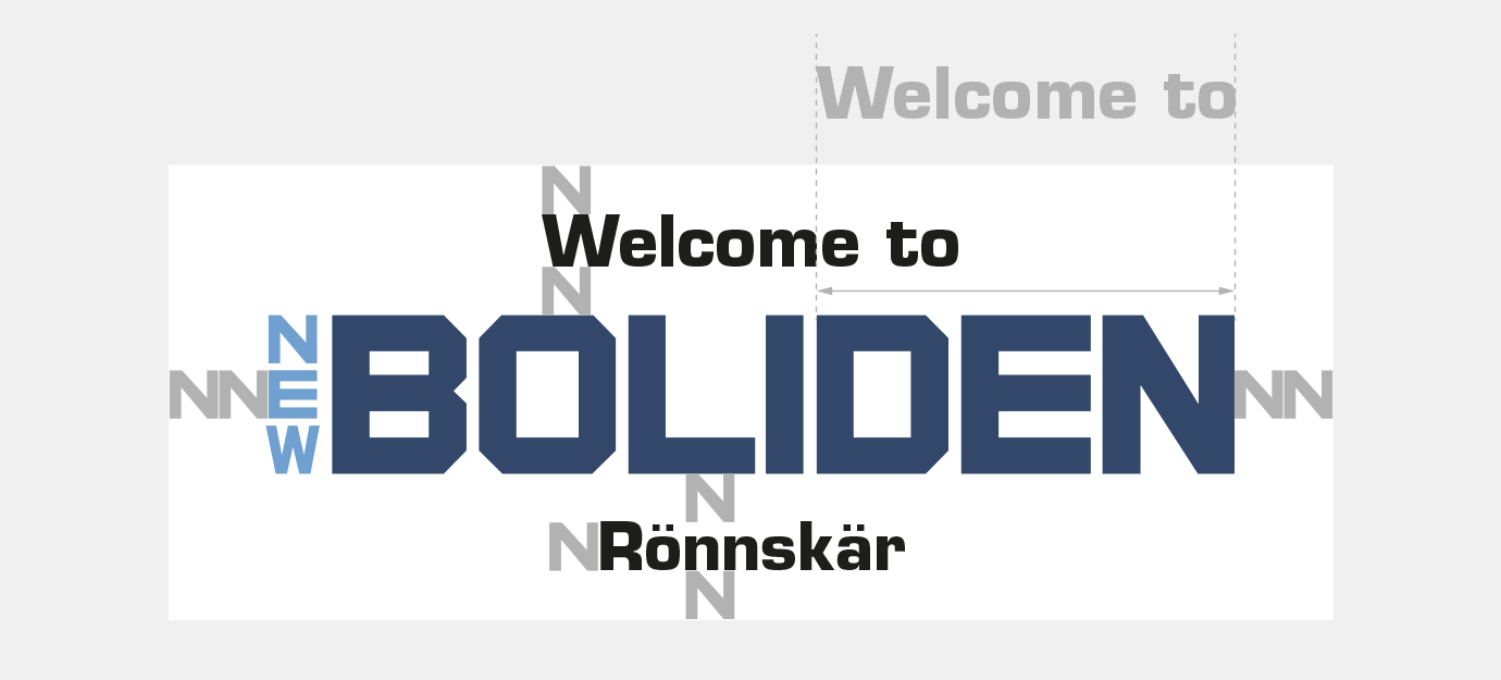 sign_welcome